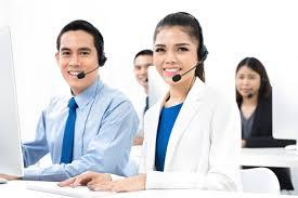 Vendedor/a Call Center