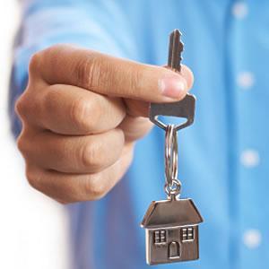Vendedores para Inmobiliaria