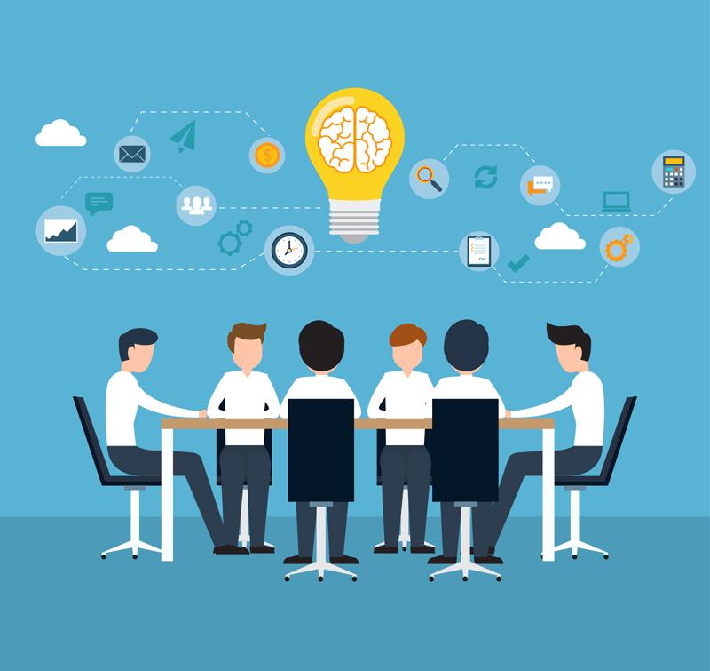 Las habilidades y los perfiles más demandados por las empresas