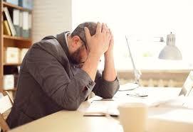 Burnout laboral: cómo detectarlo y qué medidas tomar