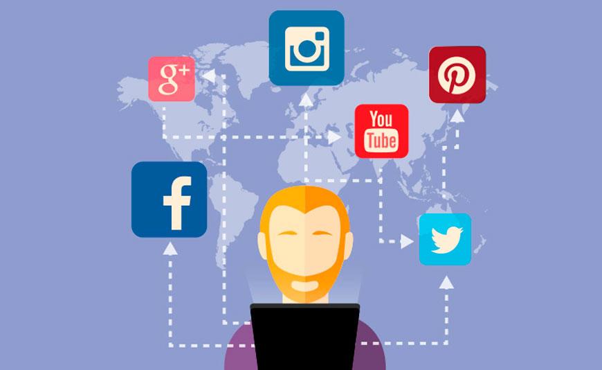 Analista de Marketing Digital B2B