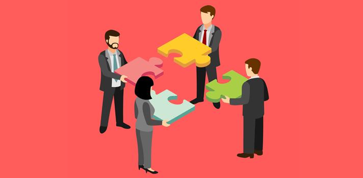 Mercado laboral: hay habilidades que son más requeridas que un título universitario
