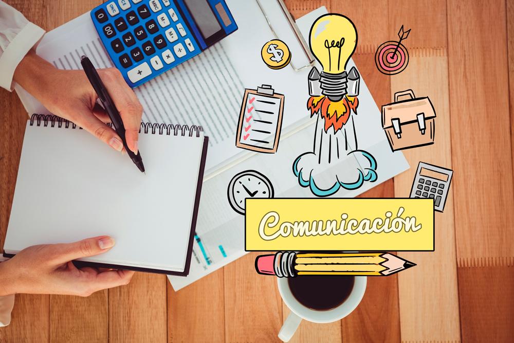 ¿Cómo reforzar la imagen de tu empresa ante los clientes y empleados?