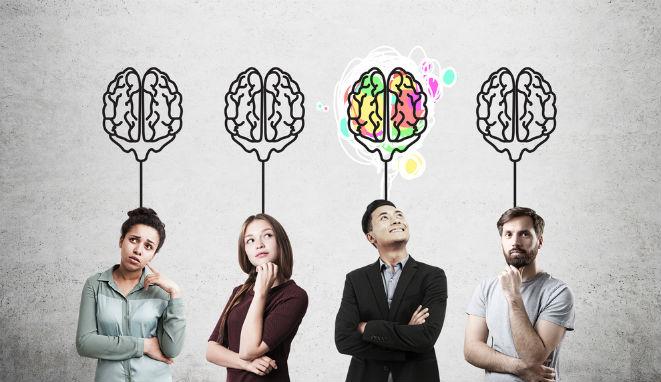 Consejos para aprovechar la inteligencia emocional en el trabajo