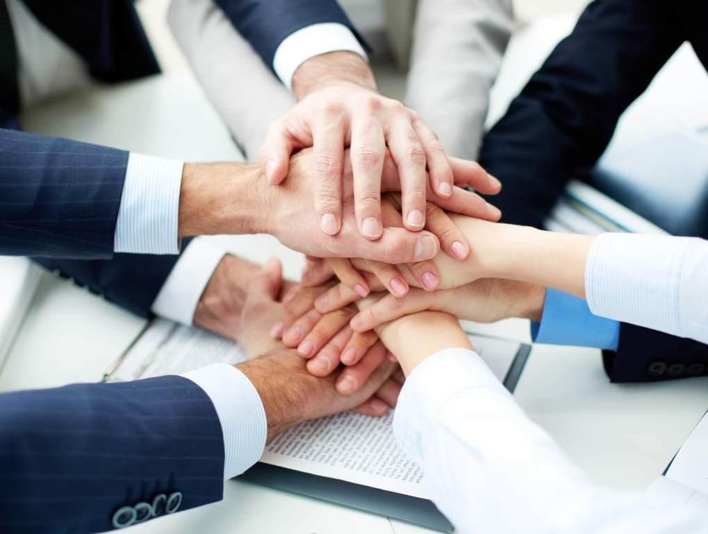 Consejos para ser un líder, en tiempos de flexibilidad laboral