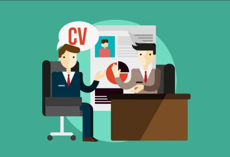 Primer empleo: cómo insertarse en el mundo laboral sin tener experiencia