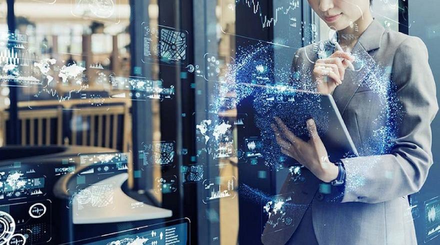 El coronavirus acelerará la transformación digital en las empresas