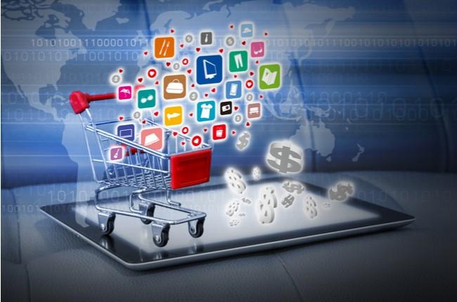 Social Selling: Estrategias para vender a través de las redes sociales