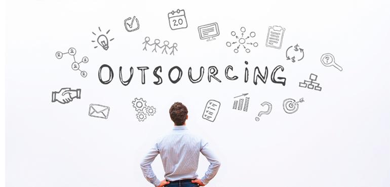 Las claves del outsourcing en tiempos de pandemia