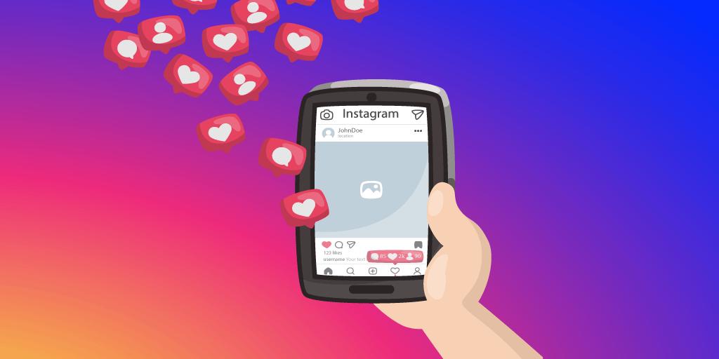 ¿Cómo mejorar tu imagen de marca a través de sorteos en redes sociales?